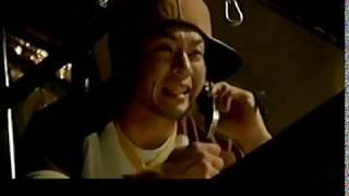2005年7月発売 PaniCrew 10th Single ゲストに北斗晶さんと佐々木健介さんが出演してくれました。