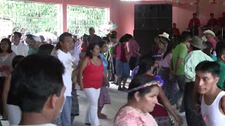 guatemala baile regional en jacaltenango huehuetenango 32