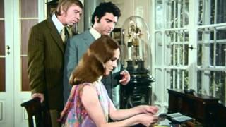 Arsenio Lupin [ep.11di26] - Gli anelli di Cagliostro - da Maurice Leblanc -