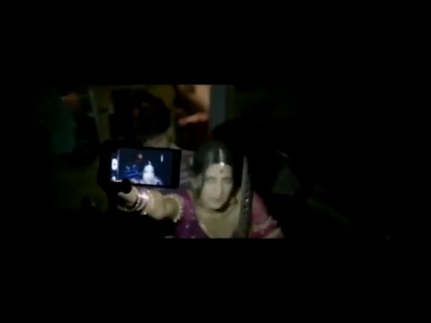 Download bollywood actress sex scene hot mms @4k video