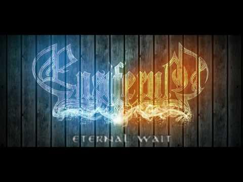 Ensiferum - Eternal Wait