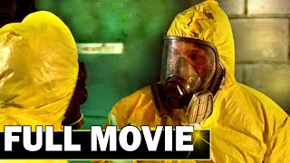 OutBreak - Full Movie in English (Plague Movie, Zombies)