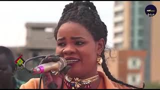 جديد رشا الزنجيه - من غير سبب | مقطع فيديو | اغاني سودانية 2020