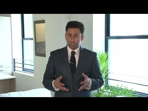 California Real Estate Principles Chapter 13 - Real Estate Appraising
