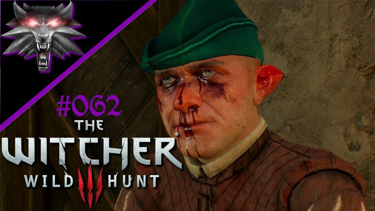 the witcher 3 sukkubus mutagen
