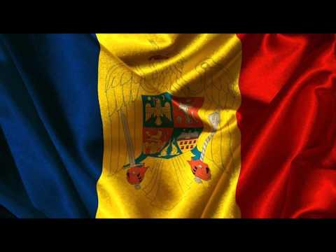 Nicu Alifantis  Țara noastrăi țara noastră
