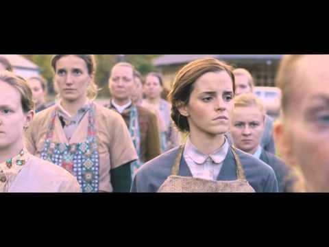 Кадры из фильма Колония Дигнидад