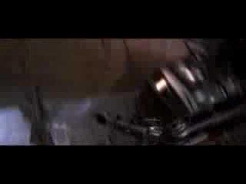 lara croft tomb raider movie where 39 s your head at