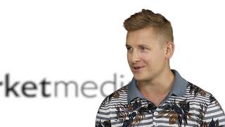 Шеф-повар Александр Белькович о карьере, смешных бургерах и капкейках стоимостью 8 млн /MarketMedia