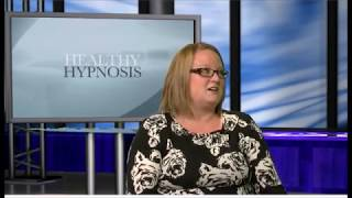 Amanda lost 30 lbs with Virtual Gastric Band Hypnosis