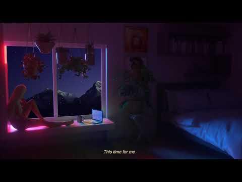 Alina Baraz – Night and Morning