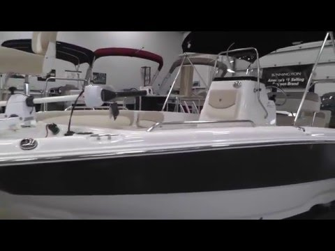 hqdefault 2016 nauticstar 211 angler for sale at lodder's marine youtube  at gsmportal.co