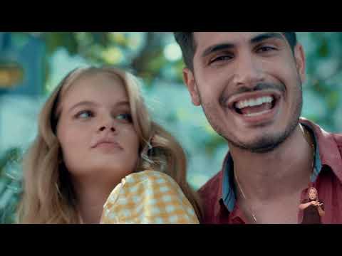 Pacheco - Minha Bela - #EscuteAsPalavrasdoPacheco