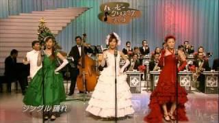Aya Matsuura, Maki Goto & Miki Fujimoto - Medley YouTube Videos