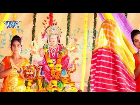 Mai Ke Chunari Cadhawani Pawan Singh Dj Dk Raja Songs