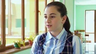 Արցախի դպրոցականներն ու ուսուցիչները պատմում են ապրիլյան պատերազմի օրերի մասին