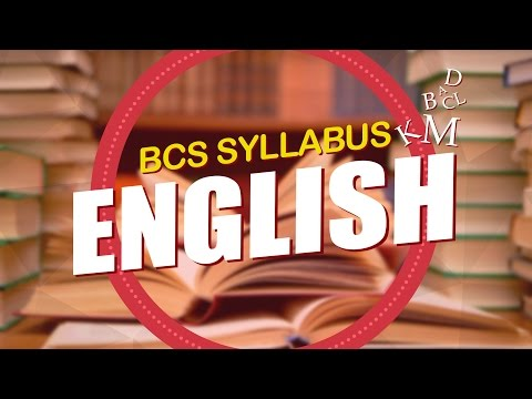 syllabus english English 20: expository writing anything in this syllabus is subject the online component of this section of english 20 is being delivered via the.