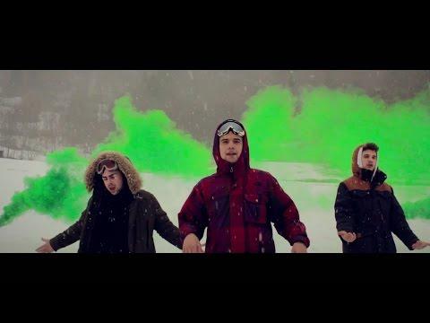 Outland ft  Stan Comarcio - Gira Meglio (Official Video)