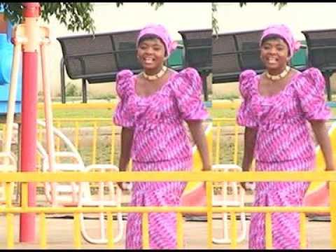 Download IGALA GOSPEL SONG   UGWOLIKEKE EMMANUEL & VICTORIA