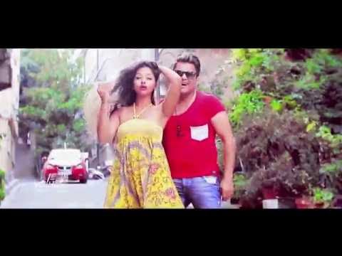 Emad - Vaghti Mikhandi عماد- وقتی میخندی