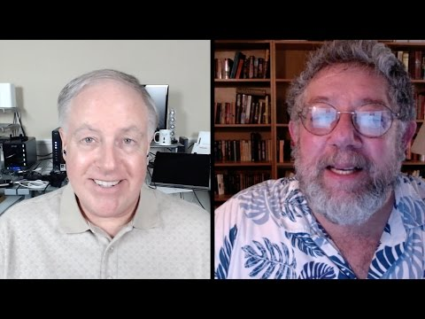MacVoices #16141: Michael E. Cohen Takes Control of PDFpen 8