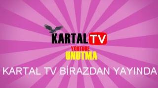 Kartal Tv Yakında