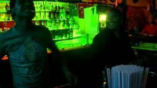 Gambar cover Ayhan and Nedai Black Mirror Bar Marmaris