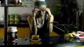 Kiwi-suulchiin nairaglal