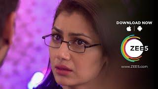 Kumkum Bhagya - కుంకుమ భాగ్య   Episode - 863 - Best Scene   8 Oct 2018   Zee Telugu Serial