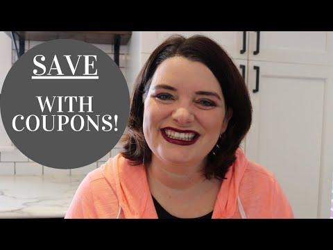 How To Coupon In Canada!  Advice For Saving You Tons Of Money...