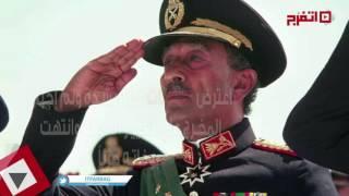 آخرها «اشتباك».. أفلام واجهت السلطة فى تاريخ السينما المصرية