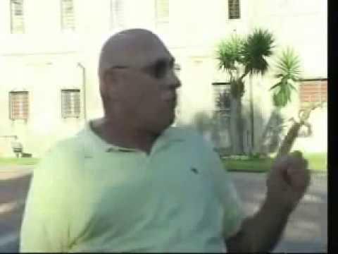 סיירת שקד חברים מספרים על משמיש זל במצודת יואב