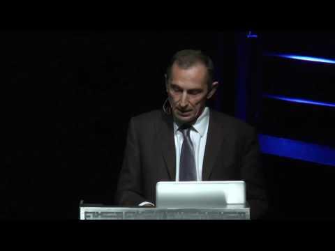 Prof. Matthieu Honegger