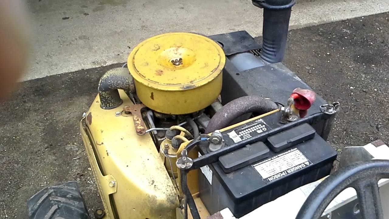p218 hp, 4000 remote start, ignition switch, generator remote switch, 7500 rv generator, transfer switch, p218g engine, on 20 hp onan engine wiring diagram