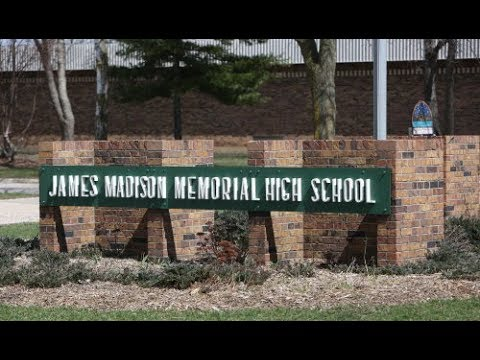 Two Minutes with Mitch Henck: Madison school violence demands fresh approach
