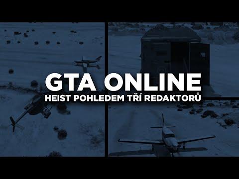 gta-online-heist-ocima-tri-redaktoru-cz-komentar