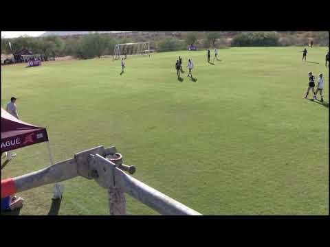 WPFC G05 v Sting Dallas Royal 11/14/20