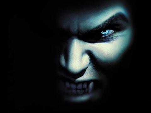 Лучшие фильмы о вампирах