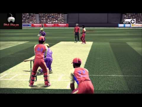 Royal Challengers Bangalore vs Kolkata Knight Riders IPL T20 23/4/14 Prediction