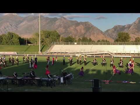 Lone Peak high School Review 9/21/19