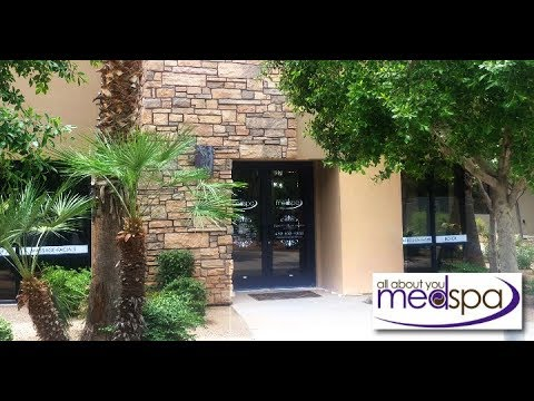 all-about-you-medspa-gilbert-az