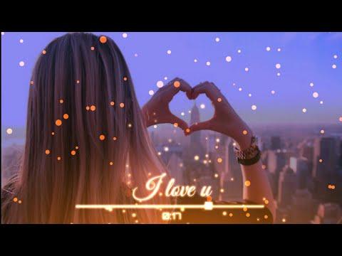 new love music, hindi ringtone 2018,latest ringtone 2018, Ringtones for mobile mp3