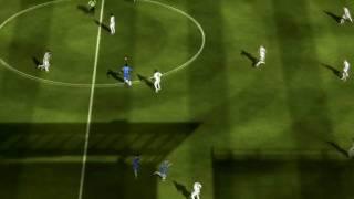 """FIFA 09 vs FIFA 10 (PC) - """"The Judgement Day"""" [HD]"""