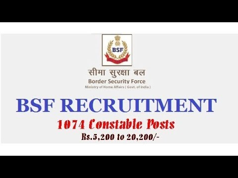 How To Download Application Form of BSF in Hindi 2017 - YouTube Application Form Of Bsf on application for employment, application service provider, application to join a club, application database diagram, application to date my son, application to rent california, application error, application to join motorcycle club, application submitted, application in spanish, application for scholarship sample, application to be my boyfriend, application approved, application cartoon, application trial, application meaning in science, application template, application for rental, application insights, application clip art,