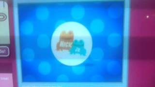 Video Wow Wow Wubbzy Only On Nick Jr download MP3, 3GP, MP4, WEBM, AVI, FLV April 2018