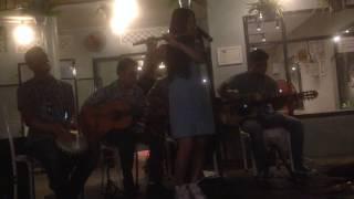 Hòa tấu - Casablanca - Lavana band