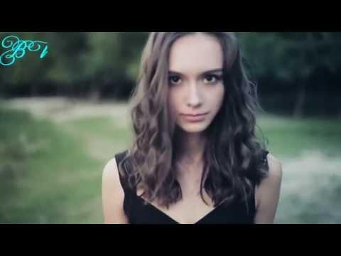 Alex M .О.R.P.H. feat. Natalie Gioia - My Heaven