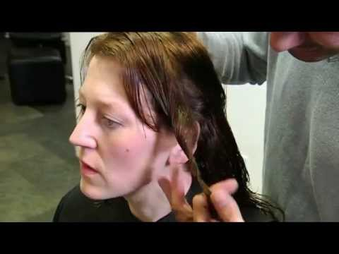 Hairstyle Tips To Make You Look Younger