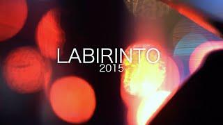 Labirinto • RECORDING SESSIONS #1