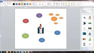 How to create a concept map assignment